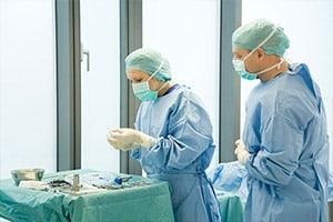 Adipositas-Behandlung2-Bauch