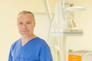 Prof. Dr. med. Jörg Schwab