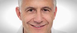 Zahnarzt Bernd G. Knoch