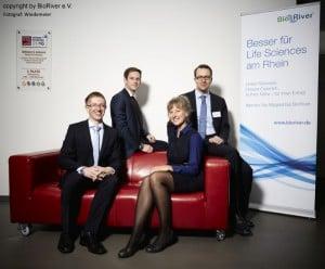 blog_bioriverboost2016-beta-klinik-gratuliert-dr-seibt-genomics-zum-gewinn_c_bioriver_ev_wiedemeier