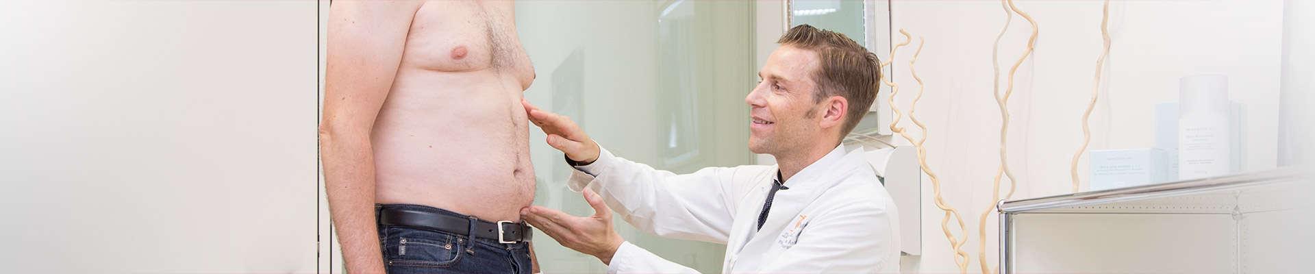 Plastische-und-Aesthetische-Chirurgie-1