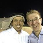blog_beta-klinik-kooperationspartner-auf-geschaeftsreise-in-oman-undkatar_2
