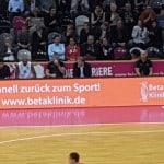 blog_beta-klinik-unterstuetzt-die-telekom-baskets_2