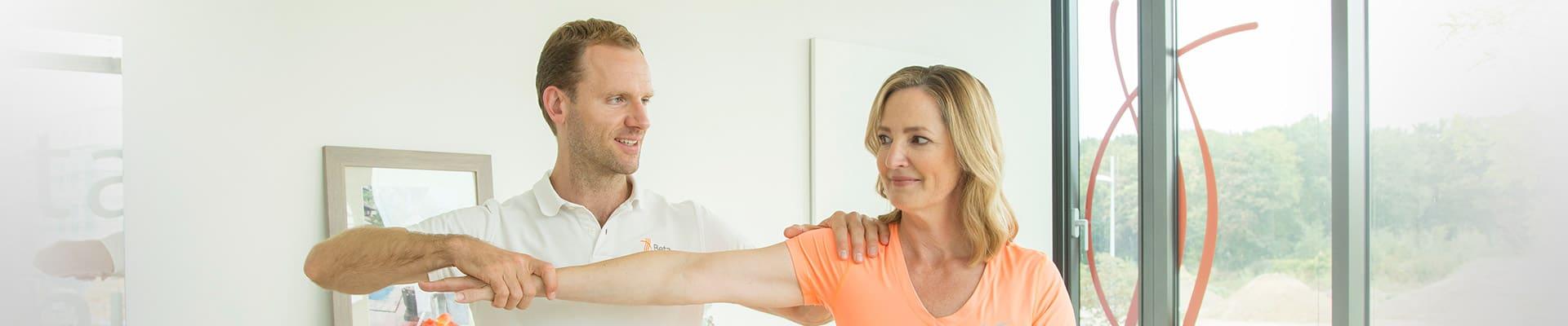 Sport-und-Rehabilitation-Banner-2
