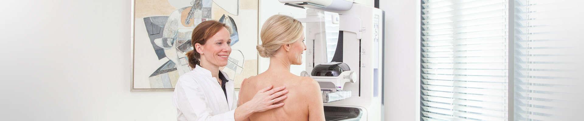 banner-radiologie-senologie