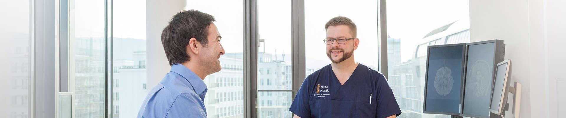 Banner-Neuroradiologie-und-Kinderneuroradiologie