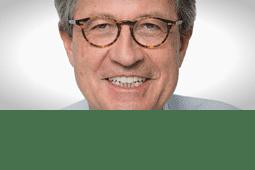 Prof. Dr. med. Hans-Jürgen Biersack