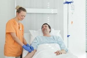 Krankenpflege-in-der-Beta-Klinik