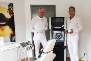 Blog_Beta-Dental-Hochwertiger-Zahnersatz-mit-modernster-Zahntechnik-1