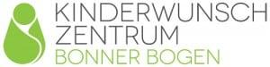 Kinderwunschzentrum_Bonner_Bogen_Logo