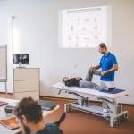 SFMA-Workshop-Klingenberg-BEta-Klinik-Bonn10