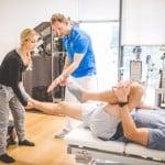 SFMA-Workshop-Klingenberg-BEta-Klinik-Bonn11