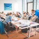 SFMA-Workshop-Klingenberg-BEta-Klinik-Bonn6