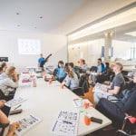 SFMA-Workshop-Klingenberg-BEta-Klinik-Bonn7