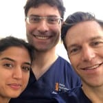 Gutes-tun-in-Madagaskar-Dr-Sattler-und-sein-Team-operieren-in-antsiranana_1