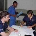 Gutes-tun-in-Madagaskar-Dr-Sattler-und-sein-Team-operieren-in-antsiranana_2