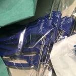 betaklinik-nutzt-arthrex-produkte