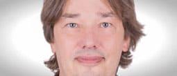 Jörg Matthias Korn