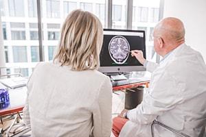 Beta Neurologie – Kompetenzzentrum für Epilepsie