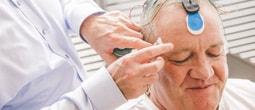 Schlafmedizin und -diagnostik