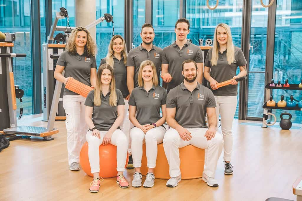 Beta-Sport-und-Reha-Team