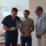 Gastgeschenk_Heimatverein-Beta-Klinik