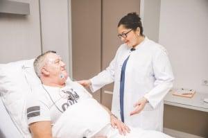 Intensive-betreuung-schlafdiagnostik-betaklinik