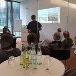 Vortrag_Thomas-Gasser