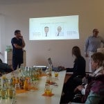 Vortrag_Thomas-Gasser-Sebastian-Wille