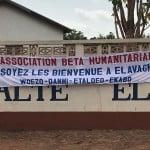 humanitarian-help-banner-kl