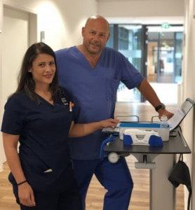 Blog_Physician-Assistant-der-Hybrid-unter-den-Medizinberufen