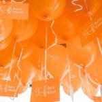 Luftballons_Beta-Klinik