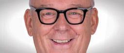 Dr. med. Peter Lüsebrink