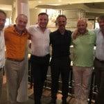 Gruppenbild-Beta-Klinik-Aerzte-und-Golfer-2018
