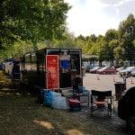 parkplatz-dreh