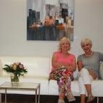 silvia-siemens-fischer-hannah-solmecke-sofa