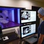 GE-MRI-WS-MRI+-VL-cart_web