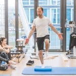 Return-to-Sport-Dr-Markus-Klingenberg-Masterkurs-2