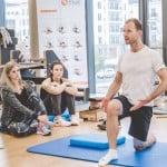 Return-to-Sport-Dr-Markus-Klingenberg-Masterkurs-3