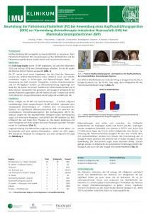 Auswertung-der-Patientenzufriedenheit-der-Eva-Scalp-Studie_Koenig-Wolfgarten