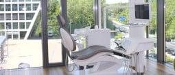 Job_Dental