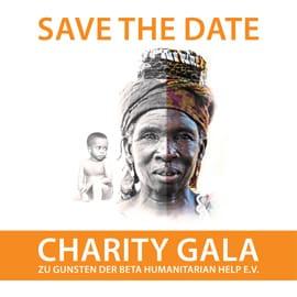 Blog_Auftakt zur 2. Pro Baskets Charity Gala zu Gunsten der Beta Humanitarian Help im Mai 2020