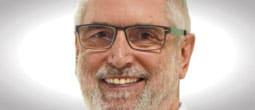 Dr. Werner Garbe Kinderarzt in Bonn an der Beta Klinik