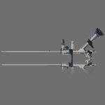 Mini-Nephroskop für Mini PNL
